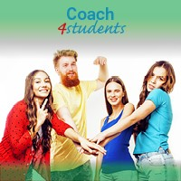 Coach4students